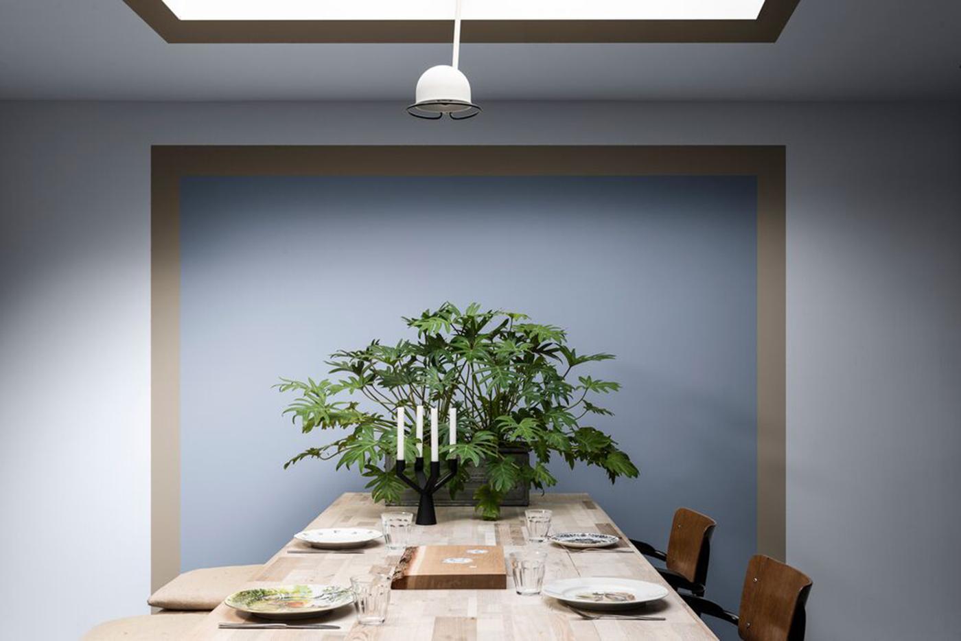 ideas renovar paredes hogar