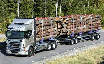 camion_bitren_forestal