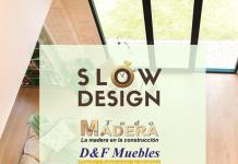 slow-design-final