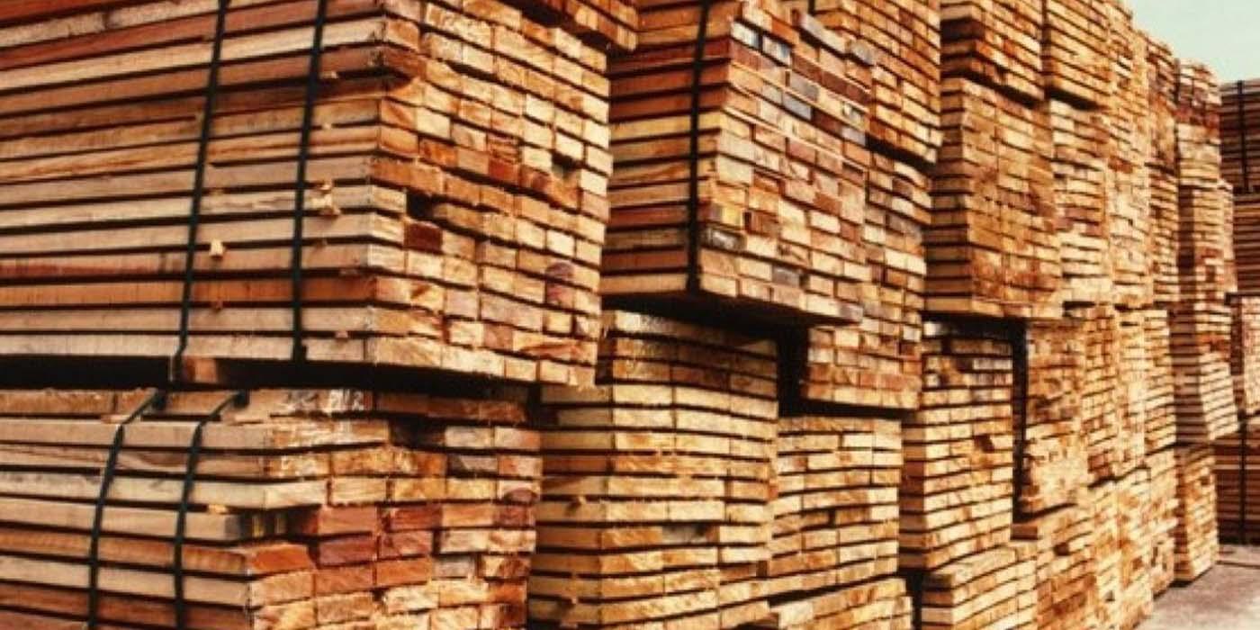 perspectivas exportaciones madera 2021
